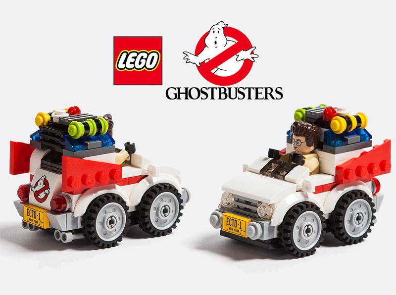 mini_ghostbuster_07