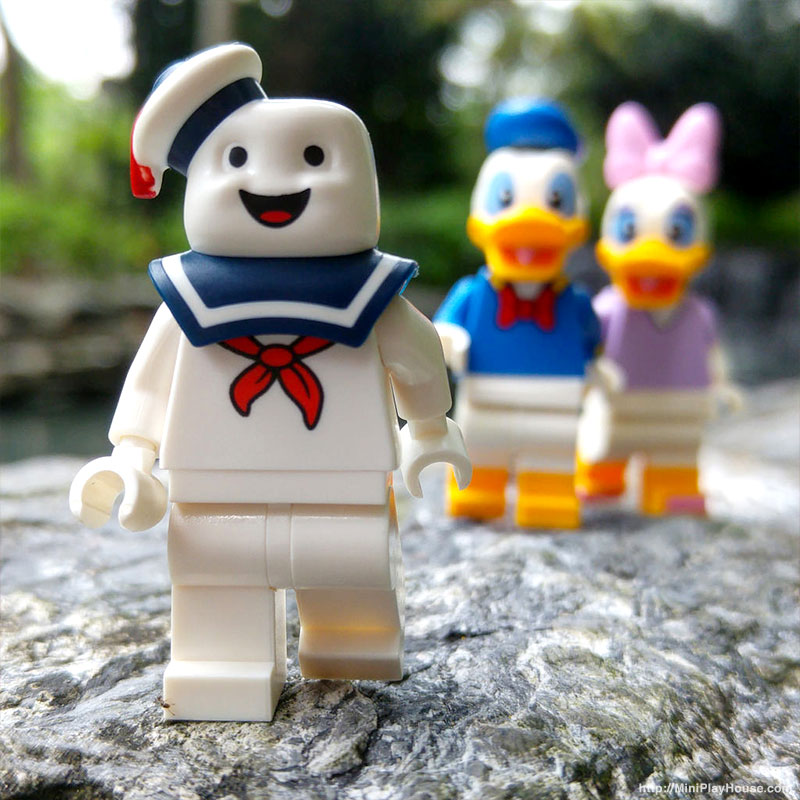 staypuft_minifigures_01