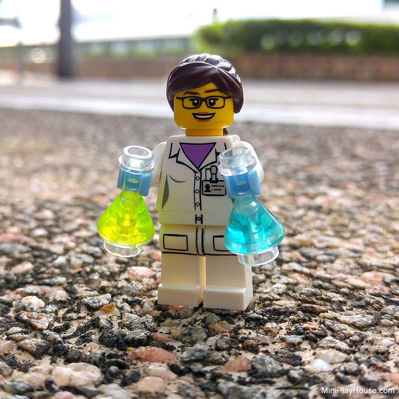 lego_minifigures_scientist_20160601_a