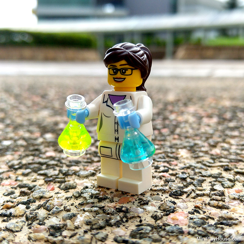lego_minifigures_scientist_20160601_b