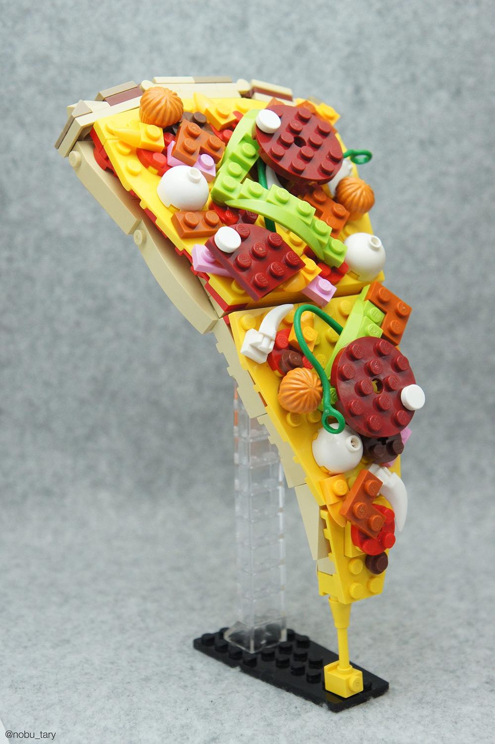 moc_lego_food_01