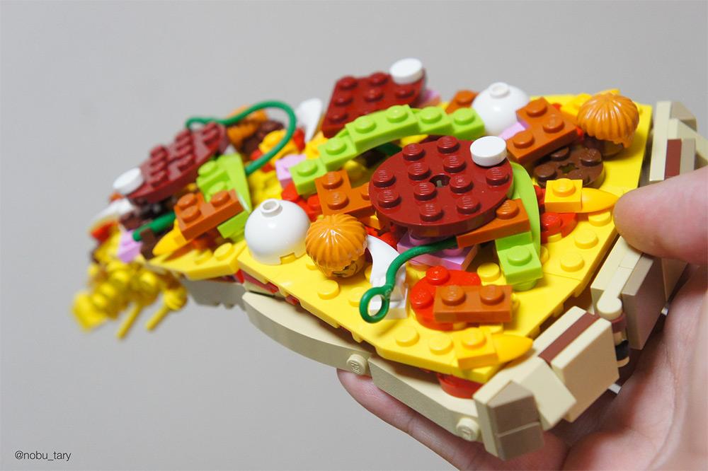 moc_lego_food_02
