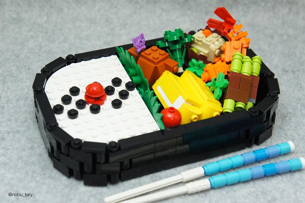 moc_lego_food_03