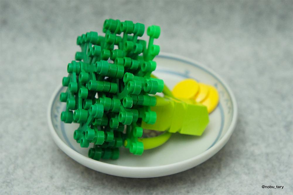 moc_lego_food_06