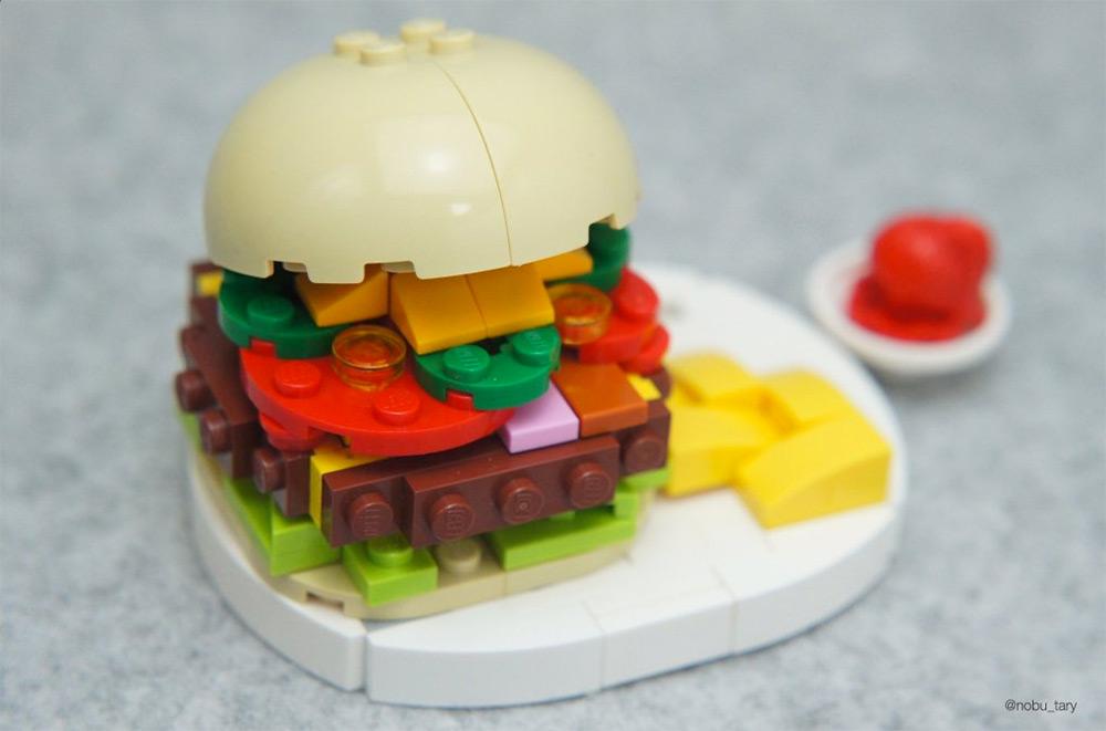 moc_lego_food_07